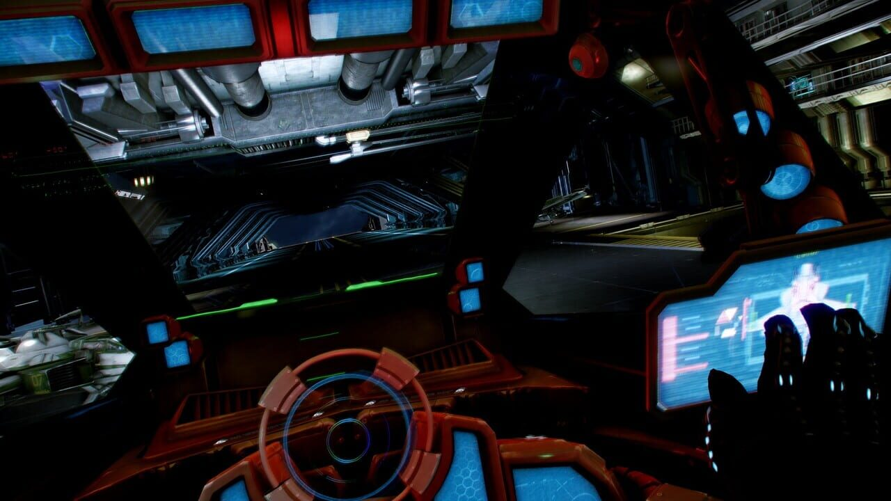 Star Citizen PC Linux Download Download