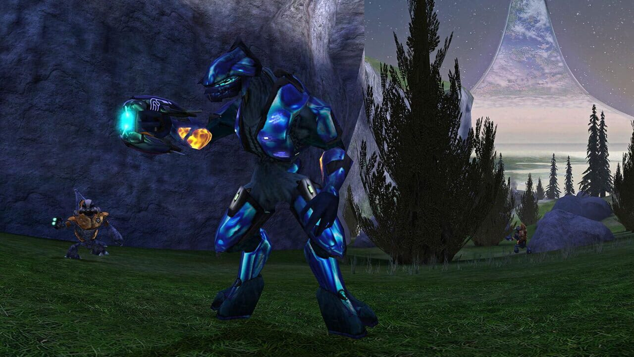 Halo: Combat Evolved PC Install Download