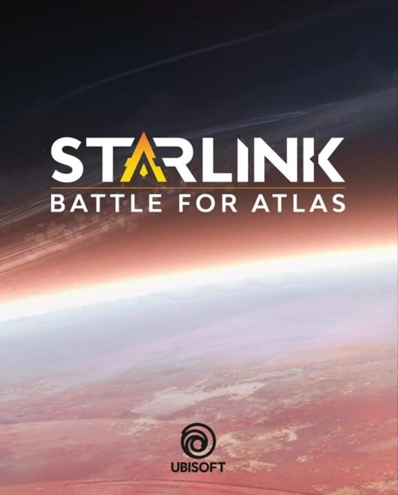 Starlink: Battle for Atlas Free Full PC Install