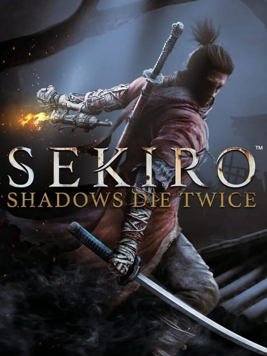 Full game Sekiro: Shadows Die Twice Free PC Download