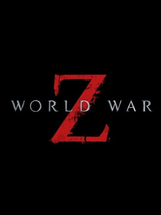 World War Z Android,iOS Download PC Install