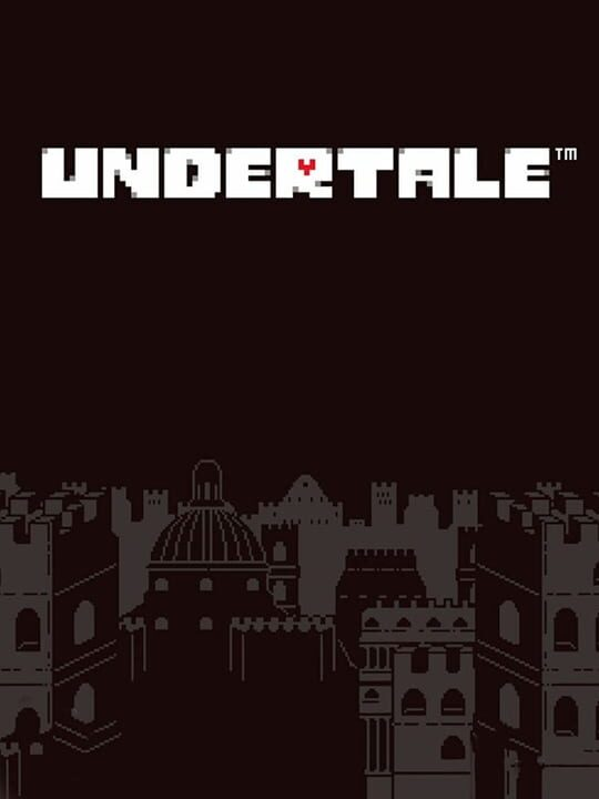 Undertale Free Download PC Install