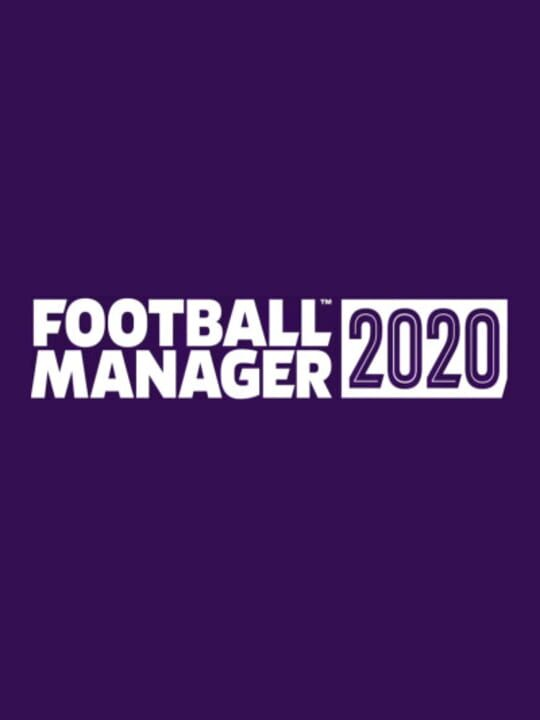 Football Manager 2020 Free Download PC Install