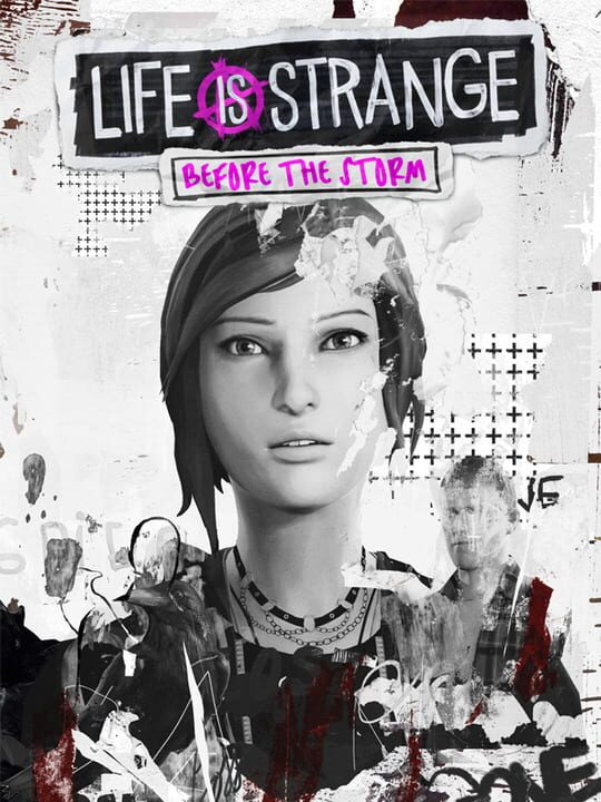 Life is Strange: Before the Storm Free Install PC Install