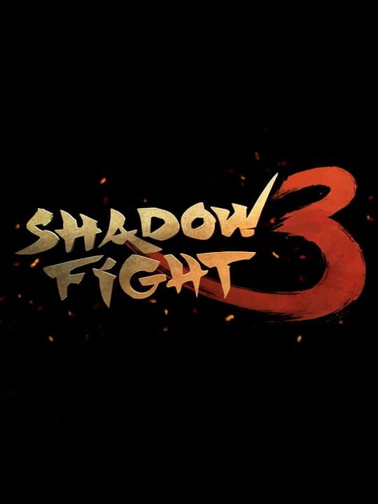 Shadow Fight 3 Free Install PC Install