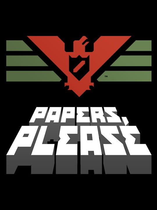 Papers, Please Free Download PC Install