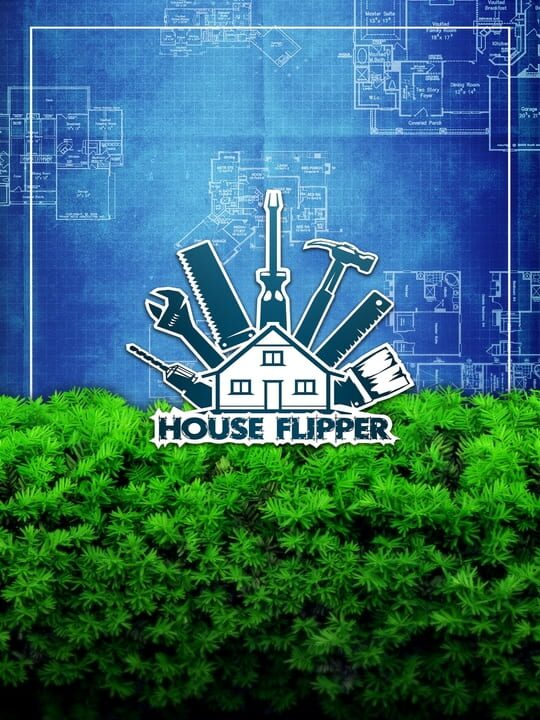 House Flipper Free Download PC Install