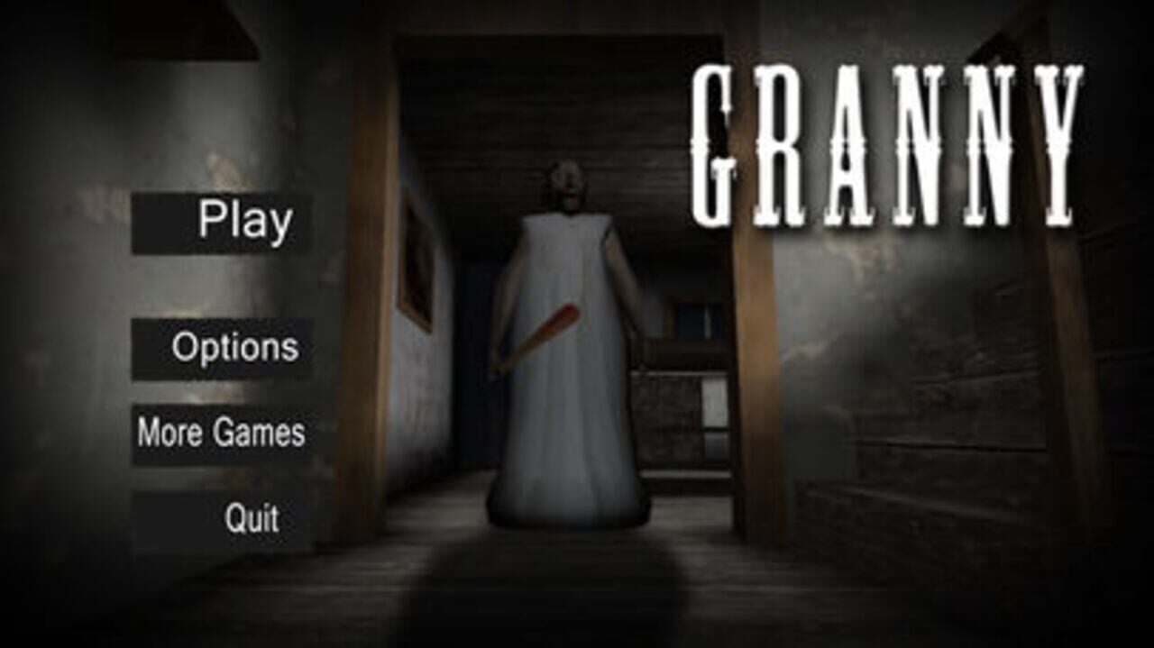 Granny Free Install Download