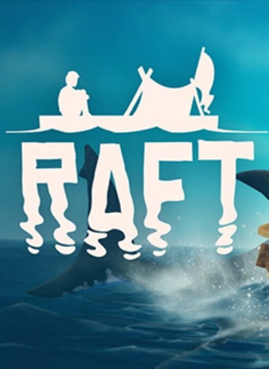 Raft Free download PC PC Install