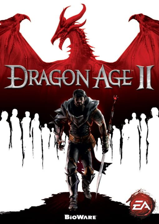 Dragon Age II Free PC Download PC Install