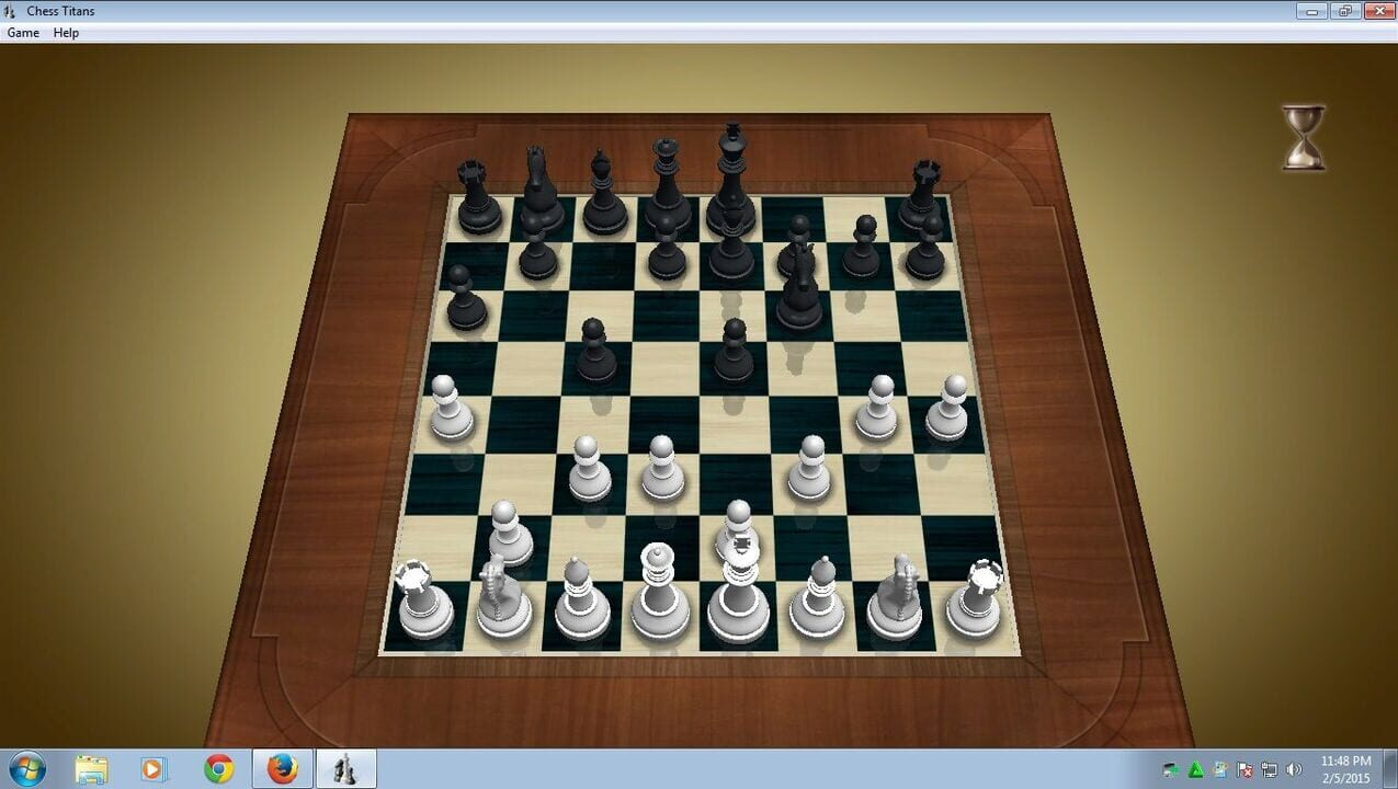 chess titans pc game free download