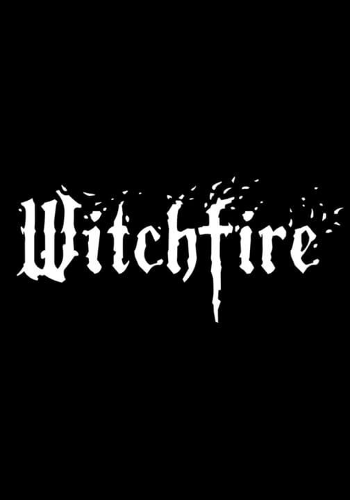Witchfire PC Free Download PC Install