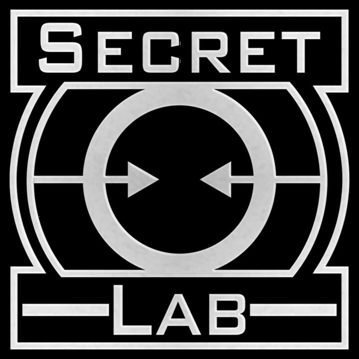 SCP: Secret Laboratory - GameVix