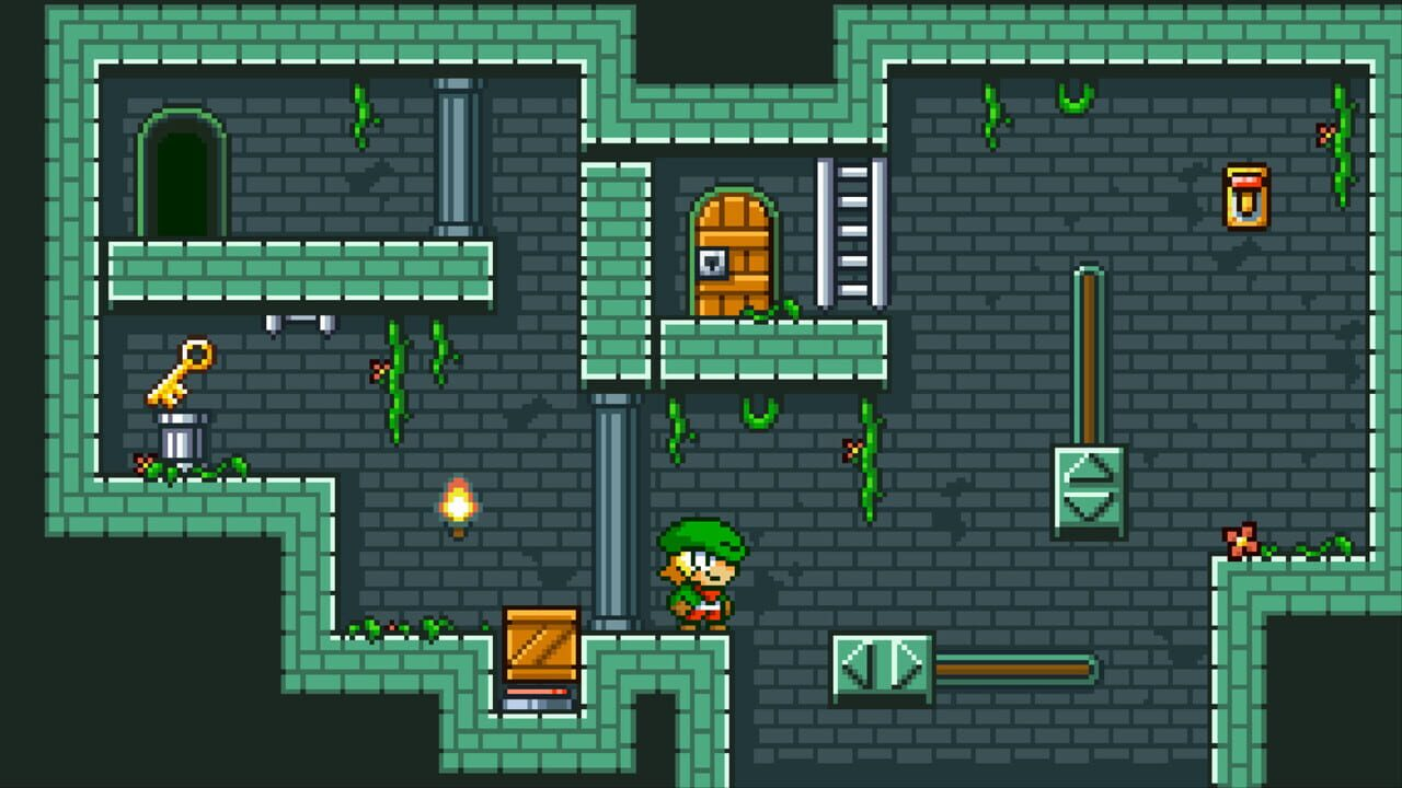 Free Download Cheat Game Super Dangerous Dungeons 187 Hacked