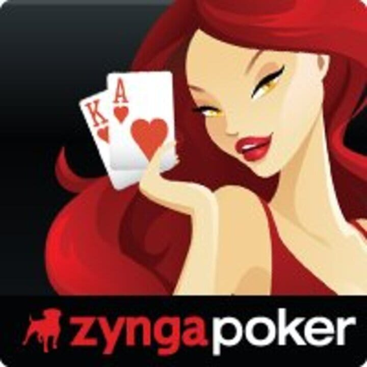 Full Game Zynga Poker Texas Holdem Pc Free Game Download For Free Install And Play