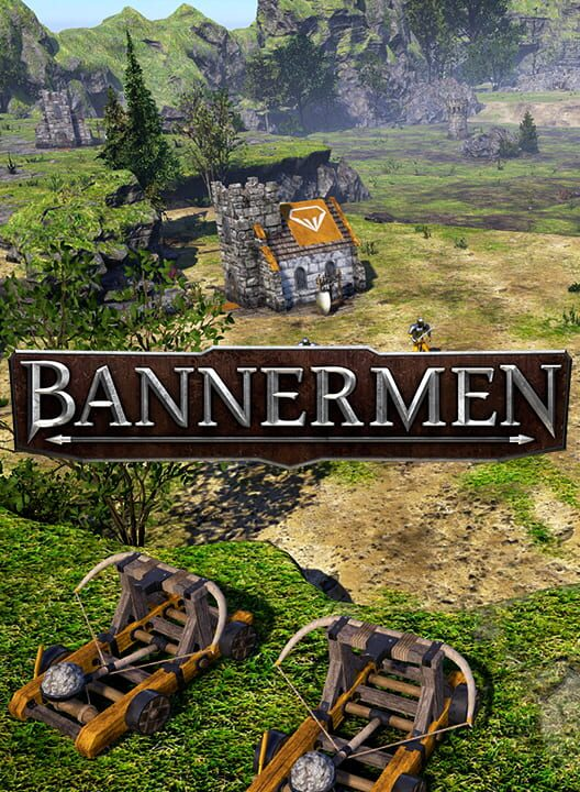 Bannermen Free PC DOWNLOAD PC Install