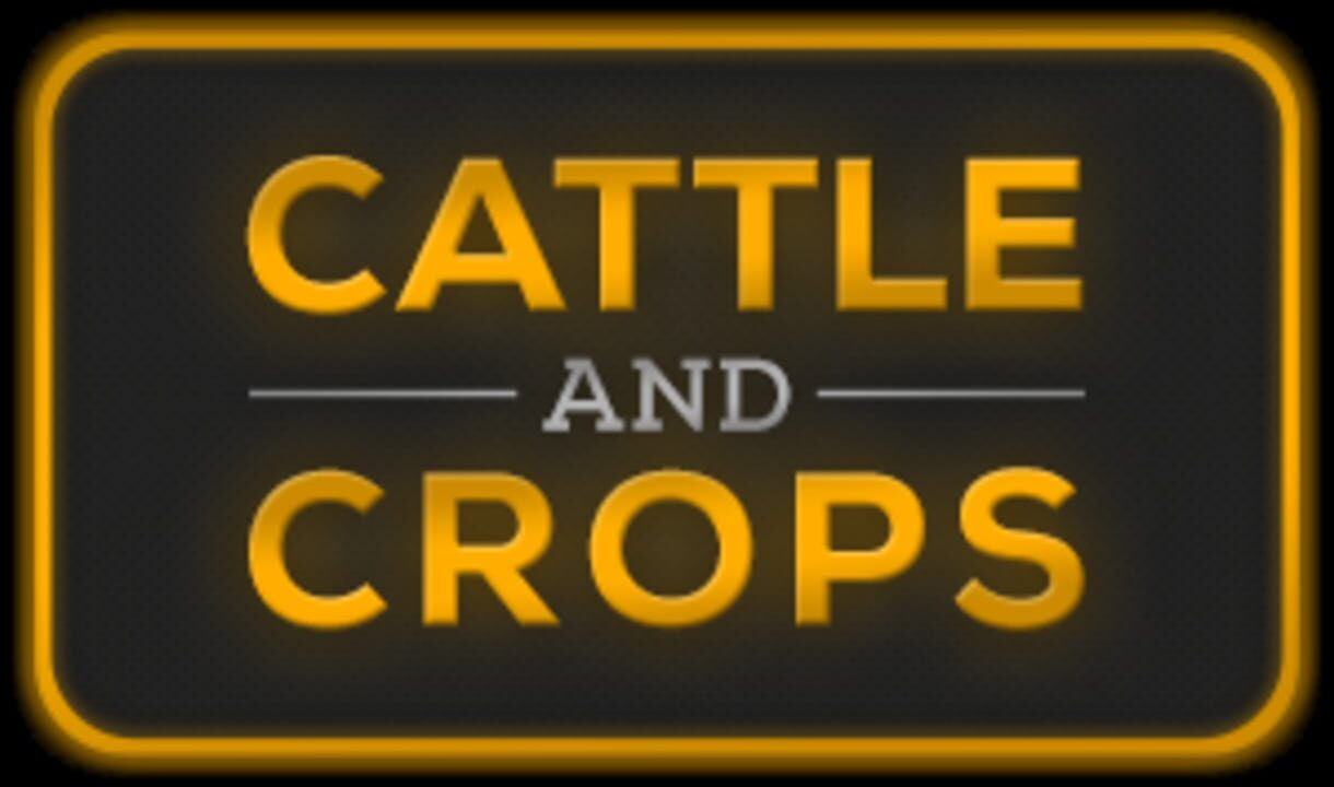 Cattle and Crops Game free download PC Install
