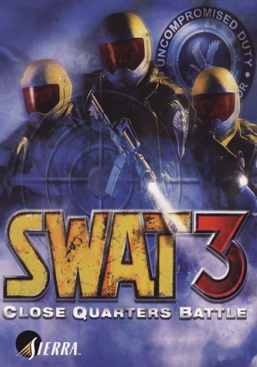 download swat 3 full game free pc