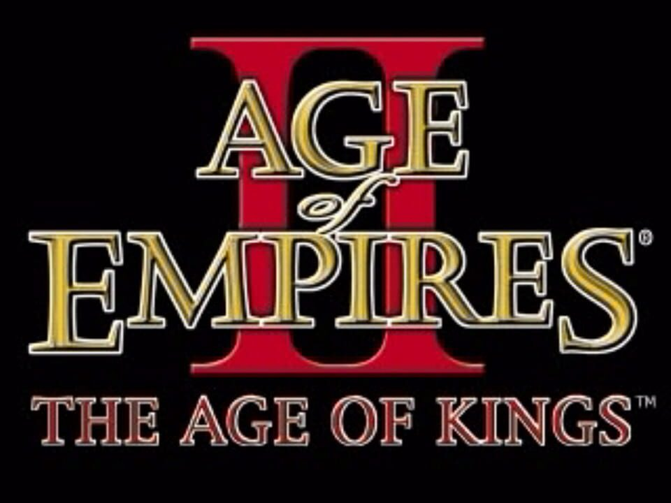 Age of Empires II: The Age of Kings Online Install PC Download