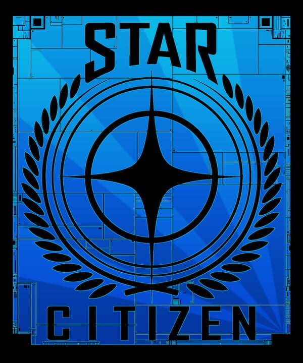 Star Citizen PC Linux Download PC Install