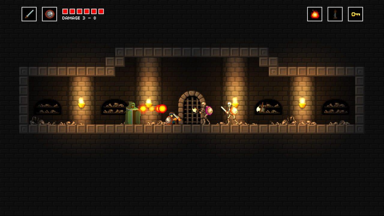 Shadowcrypt