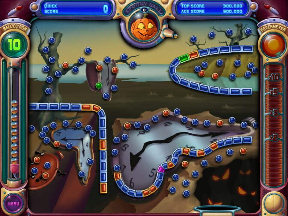 Peggle Nights Free Download Download