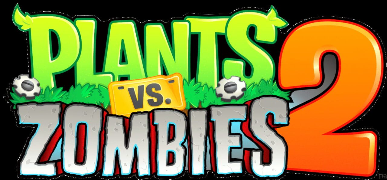 Plants vs. Zombies 2: It's About Time Pc Free Game PC Install