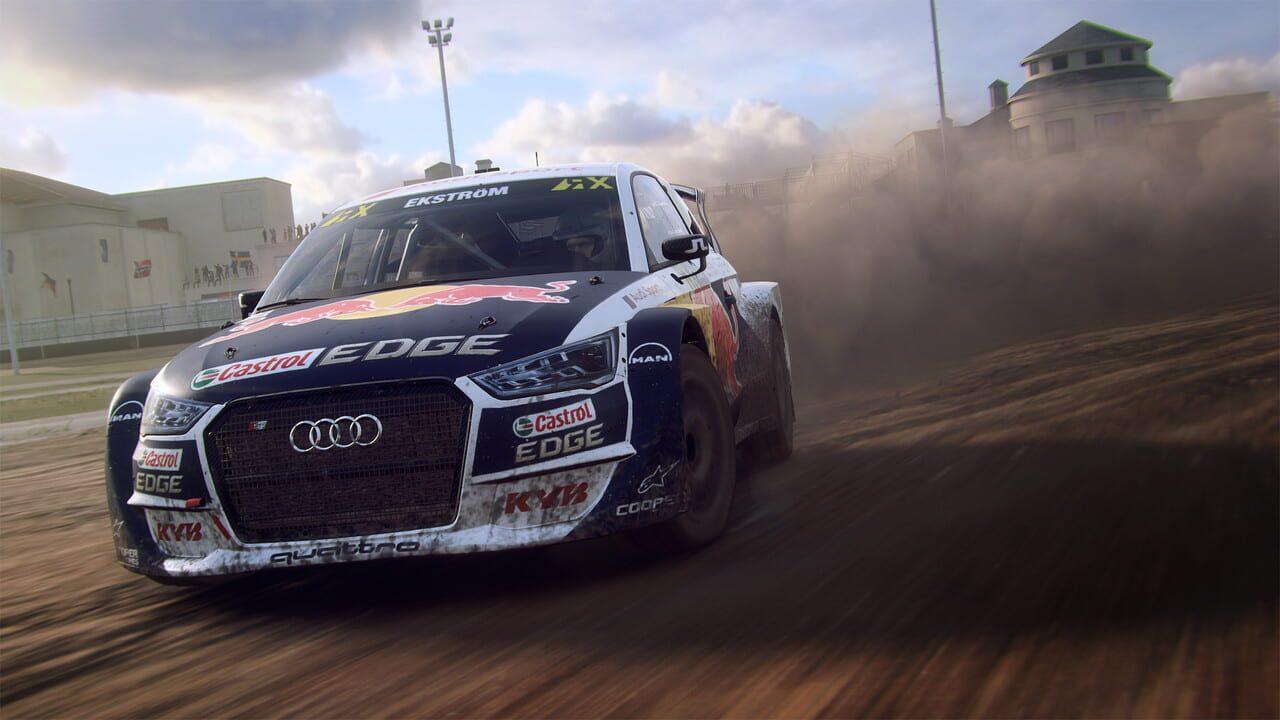 dirt-rally-2-dot-0