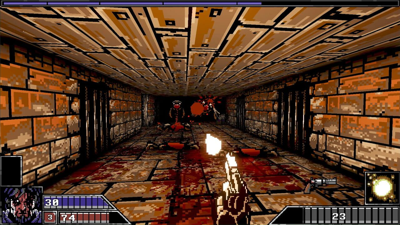 Project Warlock Free Download Download
