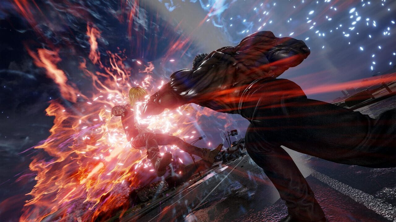 Jump Force: Deluxe Edition Free Download Download