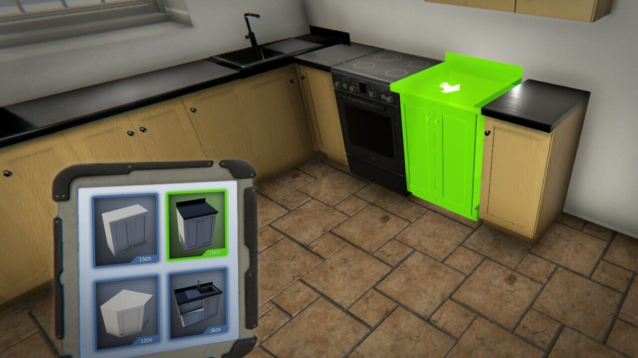House Flipper Free Download Download