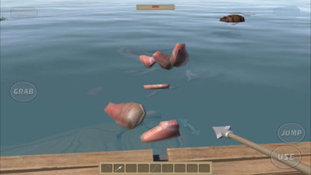 STRANDED RAFT SURVIVAL 2018! Download