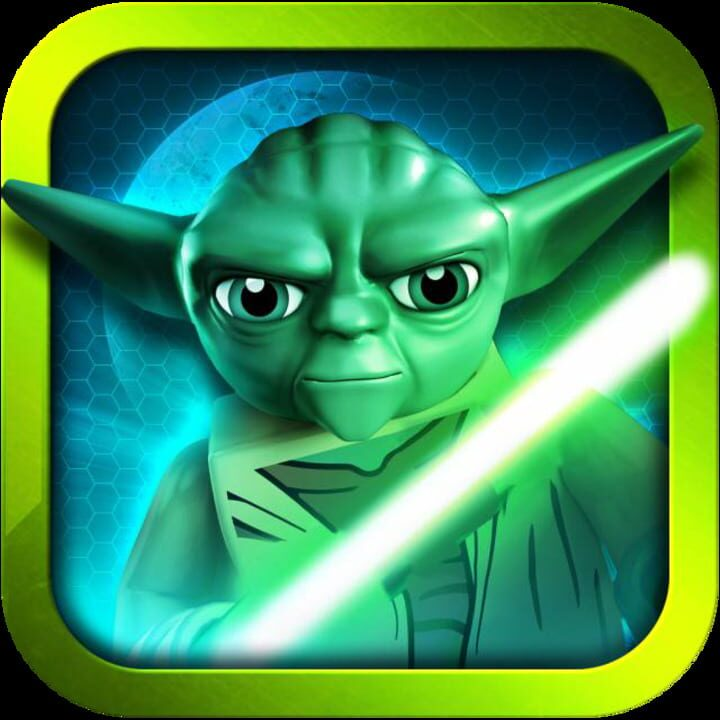 LEGO Star Wars: The Yoda Chronicles Free Download PC Install