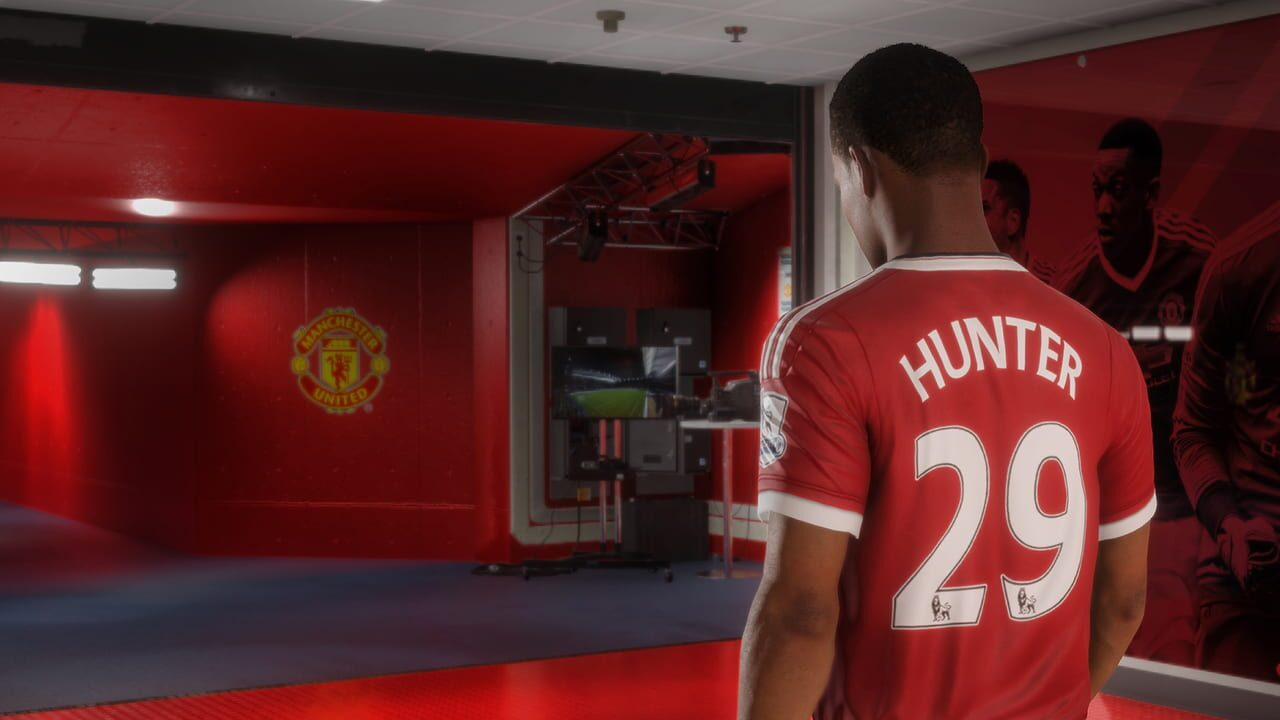 FIFA 17 Download full PC Version Download
