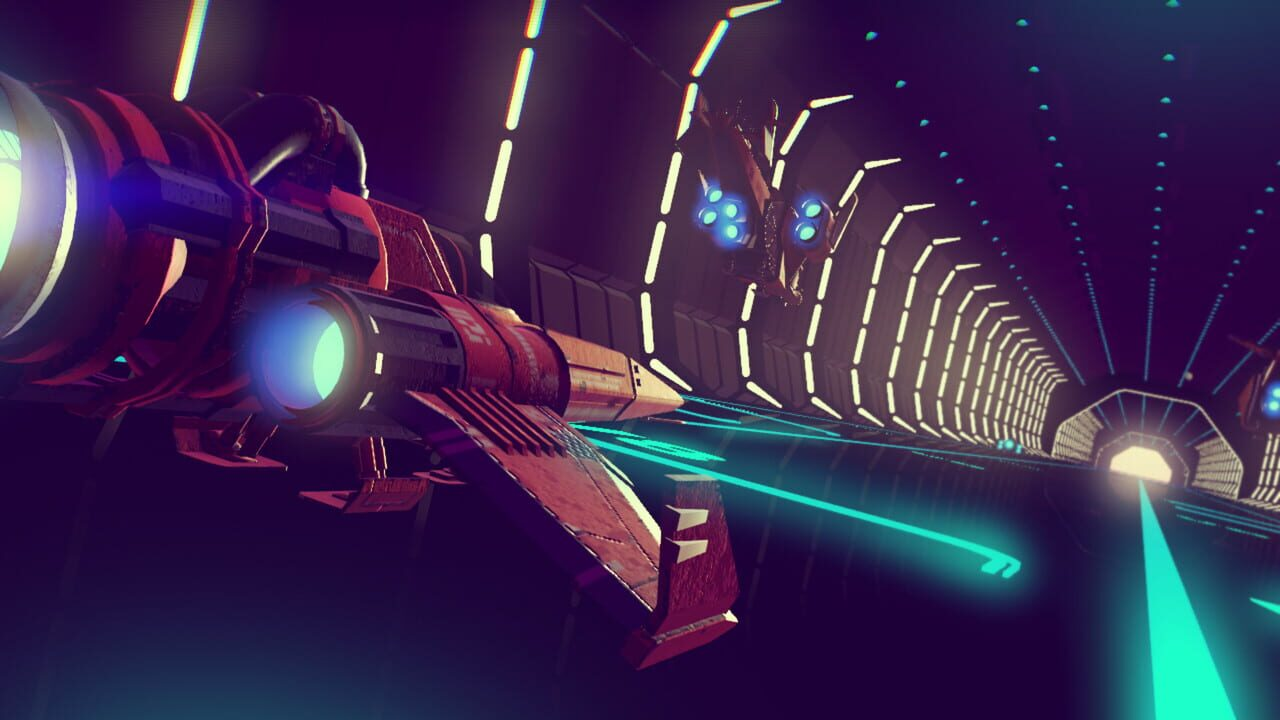 No Man's Sky - PC,PlayStation 4,Xbox One DOWNLOAD Download