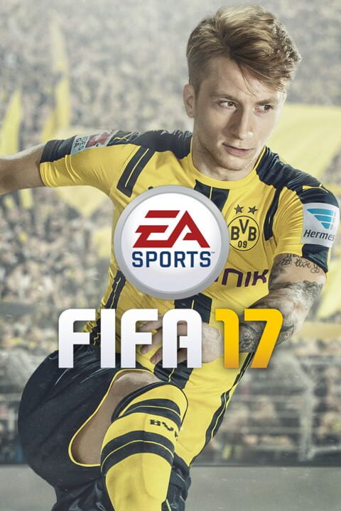 FIFA 17 Download full PC Version PC Install