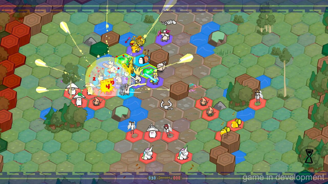 Pit People Free Download Download