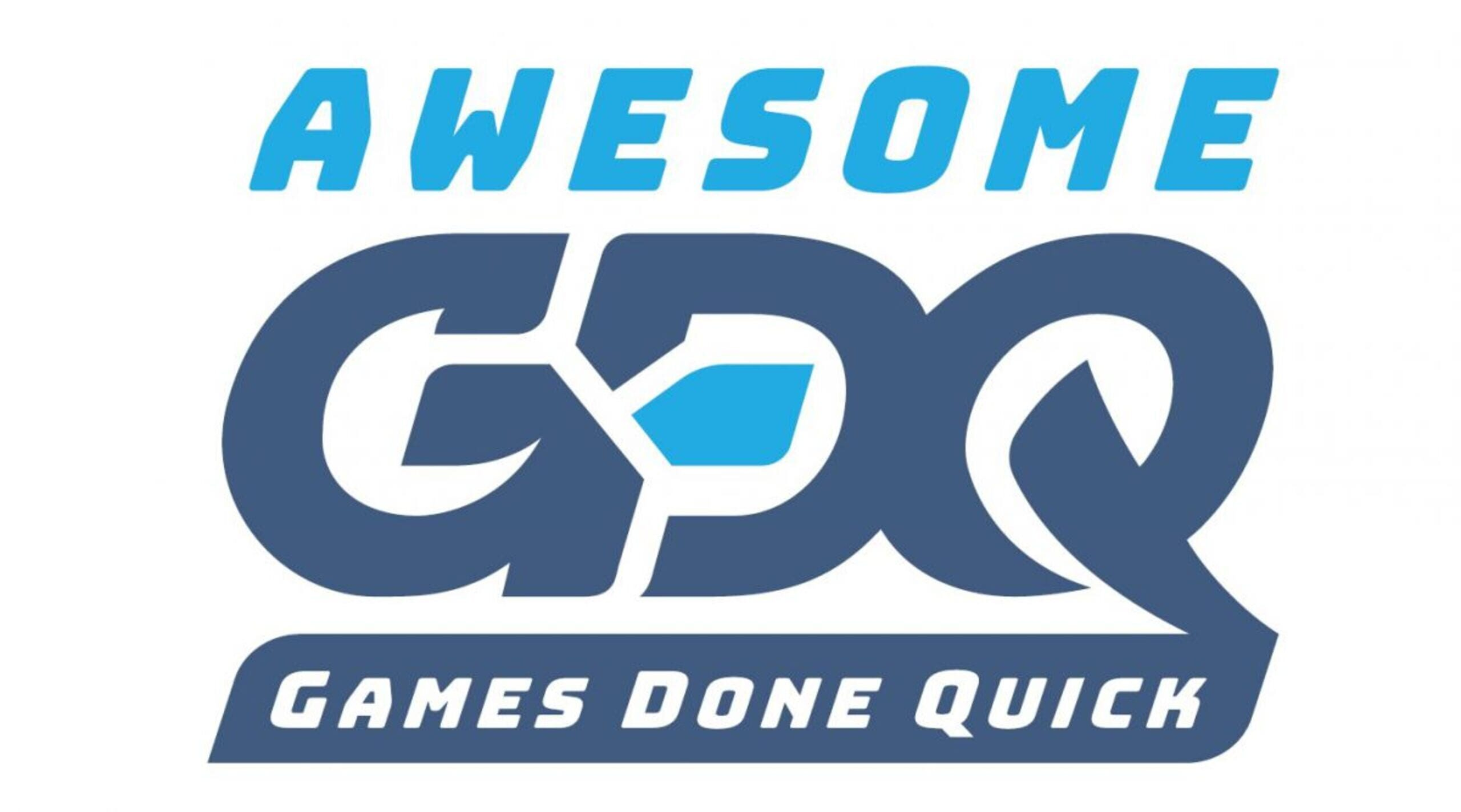 Awesome Games Done Quick 2018 finishes with more than $2.25 million raised for charity