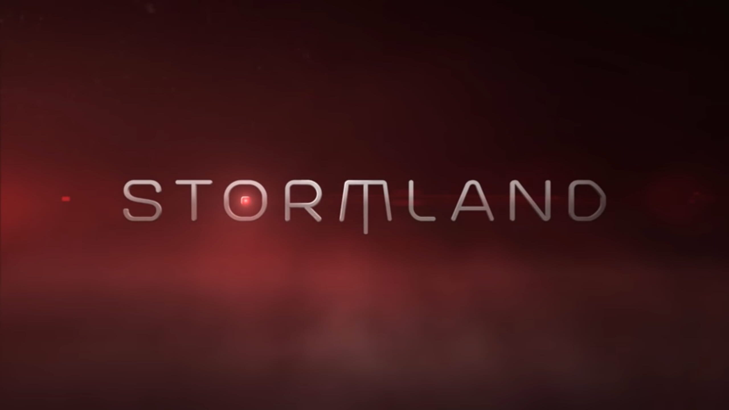 Insomniac Announce Stormland, An Open World FPS for Oculus Rift
