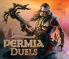 Permia – Duels