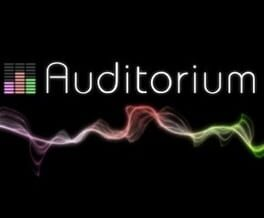 Auditorium HD