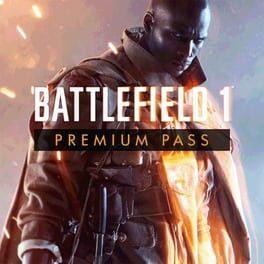Battlefield 1 – Premium Pass