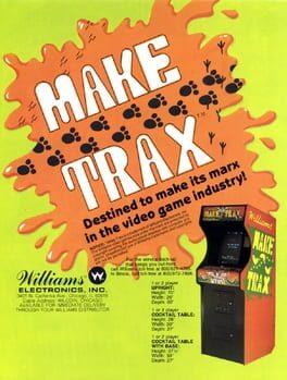 Make Trax