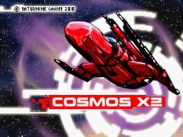 Cosmos X2
