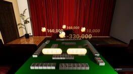 Mahjong VR