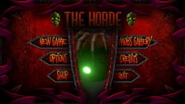 The Horde for Android