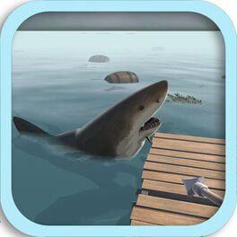 RAFT ISLAND SHARK SURVIVAL