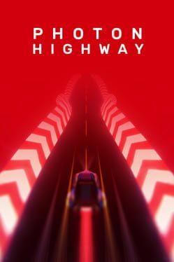 Photon Highway