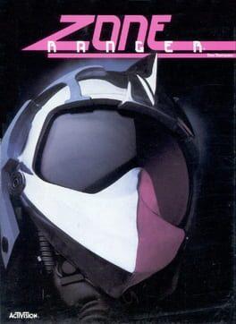 Zone Ranger