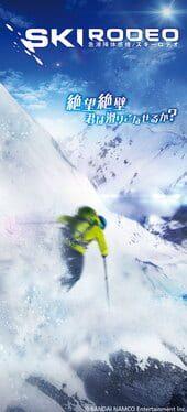 Ski Rodeo